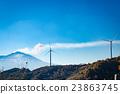 Eolic Turbines 23863745