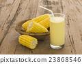 corn milk 23868546