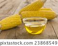 corn, food, oil 23868549