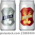 beer, lager, beers 23869404