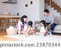 family, living, room 23870344