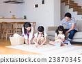 family, living, room 23870345