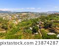 Dalat city 23874287