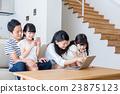 家庭 家族 家人 23875123