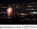 firework, fireworks, pyrotechnics 23875554