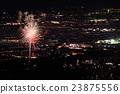 firework, fireworks, pyrotechnics 23875556