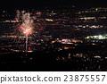 firework, fireworks, pyrotechnics 23875557