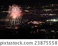 firework, fireworks, pyrotechnics 23875558