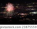 firework, fireworks, pyrotechnics 23875559