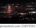 firework, fireworks, pyrotechnics 23875561