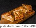 餡餅 派 蘋果餅 23876498