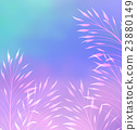 Vector meadow grass 23880149