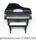 大鋼琴 鋼琴 計算機圖形 23882200