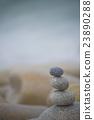 石子 鹅卵石 石头 23890288