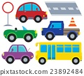 car vehicle vehicles 23892484