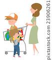 購物 23906261