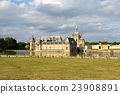 Chateau de Chantilly, France 23908891