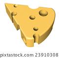cheese, food, food item 23910308