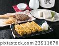 日本料理 日式料理 日本菜餚 23911676