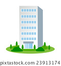 building, buildings, firm 23913174