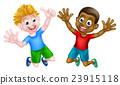 kid kids child 23915118
