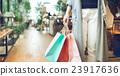 ซื้อของ,ซื้อของ/ช้อปปิ้ง,ผู้หญิง 23917636