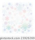 pattern, patterns, snowy 23926269