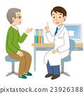 診斷 解釋 病患 23926388