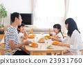 吃 飲食 減肥 23931760