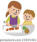 烹飪父母2 23935461