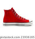 Sneakers 23936165
