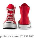 Sneakers 23936167