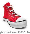 Sneakers 23936170