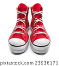 Sneakers 23936171
