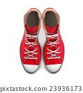 Sneakers 23936173