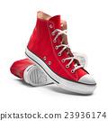 Sneakers 23936174