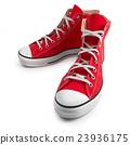 Sneakers 23936175
