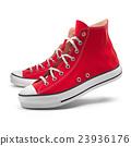 Sneakers 23936176