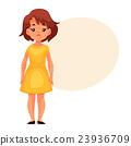 child, vector, disease 23936709