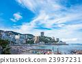 Prefecture จังหวัดชิสึโอกะ】พลบค่ำของโรงแรมอาตามิและซันบีช 23937231