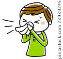 ailment, ill, illness 23939245