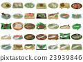 Marine, Product, seafood 23939846
