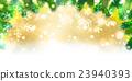 christmas, noel, x-mas 23940393