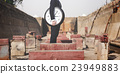 Time Timing Management Schedule Organisation Concept 23949883