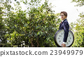 Time Timing Management Schedule Organisation Concept 23949979