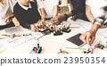 Eletronic Experiment Observation Physics Study Concept 23950354