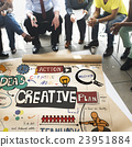 creative design innovation 23951884