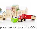 자동차, 교통 사고, 사고 23955555