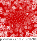 background, christmas, red 23960288