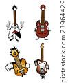 기타 캐릭터 23964429